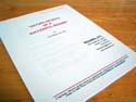 E-Report, 16 Secrets of a Professional Resume, by Nita Busby - ResumesEtc.net